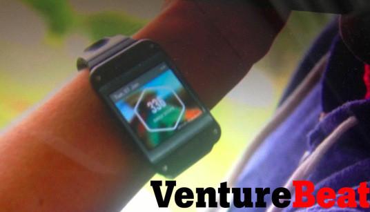 1378062955_samsung-smartwatch-4.jpg