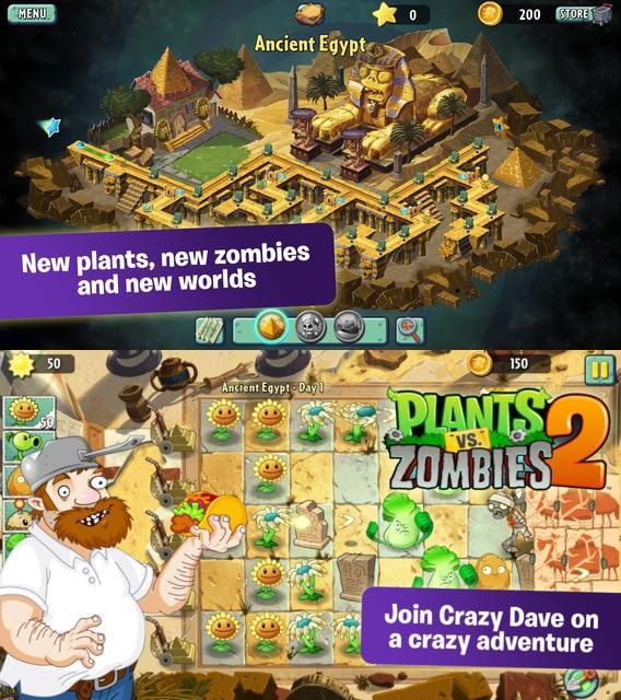 1378068210_plants-vs-zombies-2-ios-free.jpg