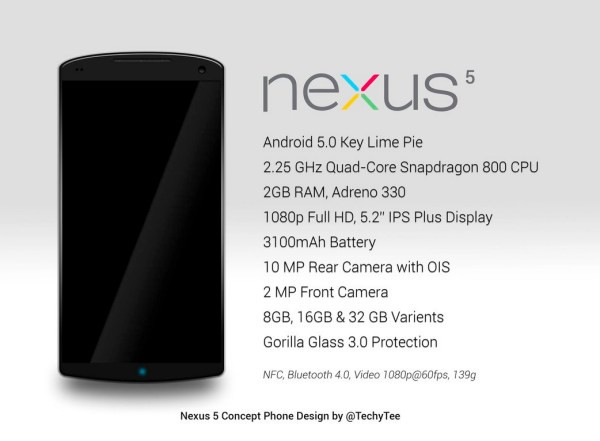 1378130810_nexus-5-basic-design-realistic-specs.jpg