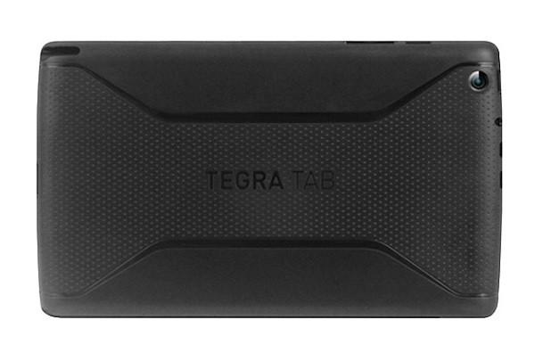1378167790_tegra-tab-560-brighter.jpg