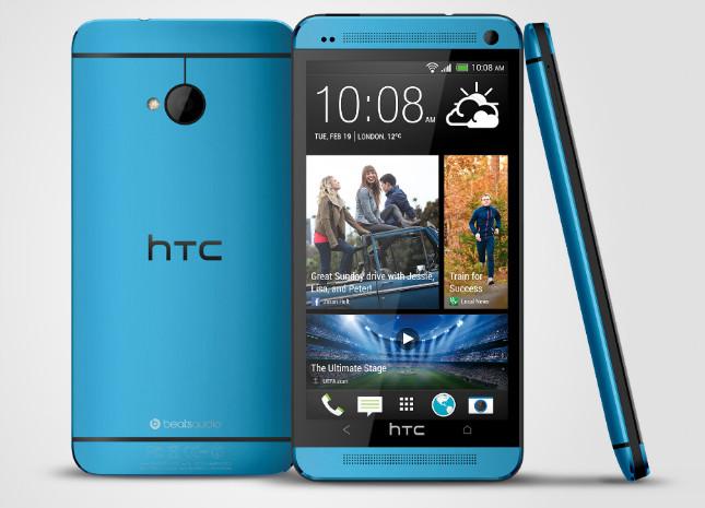 1378198976_htc-one-vivid-blue-1-1.jpg