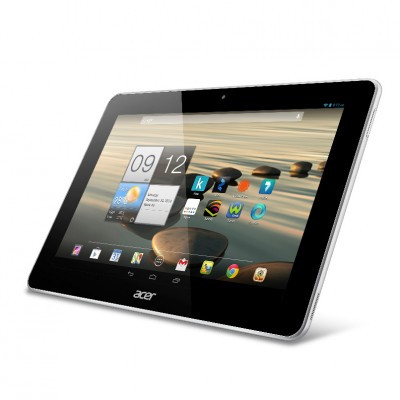 1378202962_acer-iconia-a3-tablet.jpg