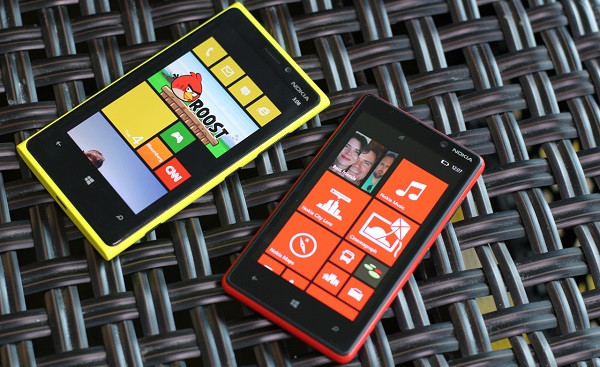 1378204188_nokia-lumia-1280x853.jpg