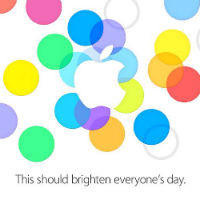 1378232766_apple-sends-out-official-invites-to-september-10th-event.jpg