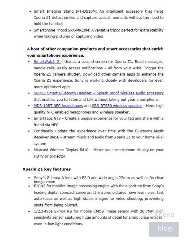 1378300056_sony-xperia-z1-press-release-5.jpg