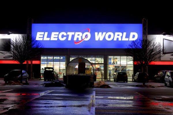 1378455438_electroworld390076778.jpg
