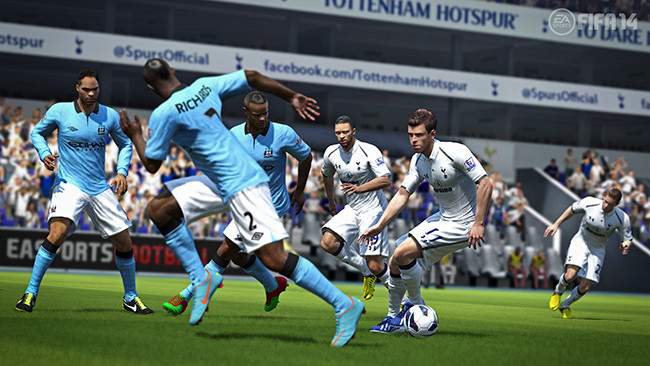1378462530_fifa14x360ukprecisionmovementwm.jpg