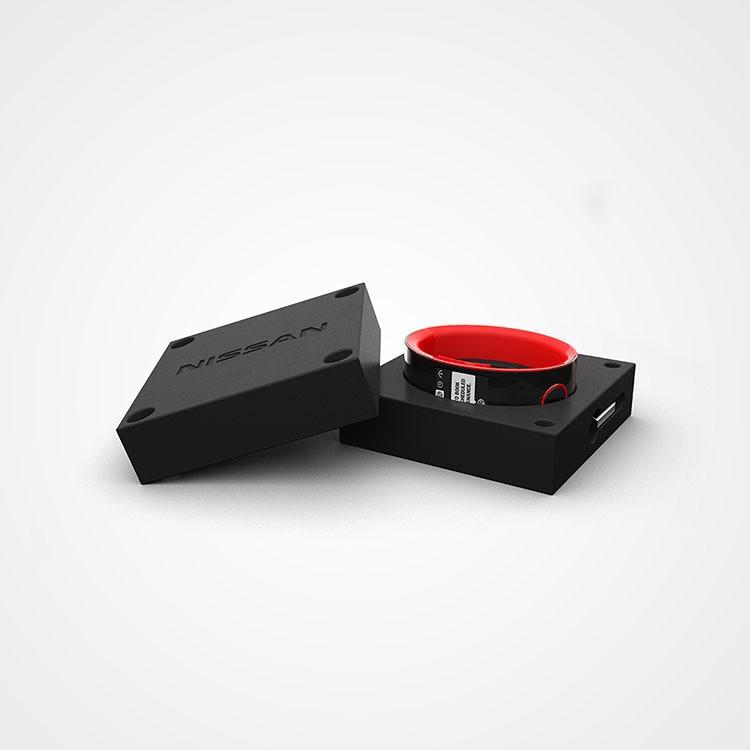 1378713877_nissan-nismo-watch-in-packaging.jpg