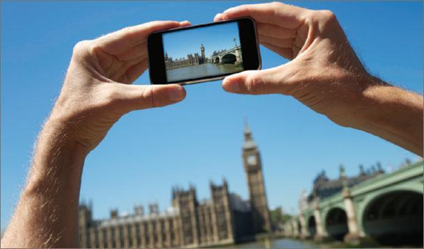 1378716956_smartphone-camera.jpg