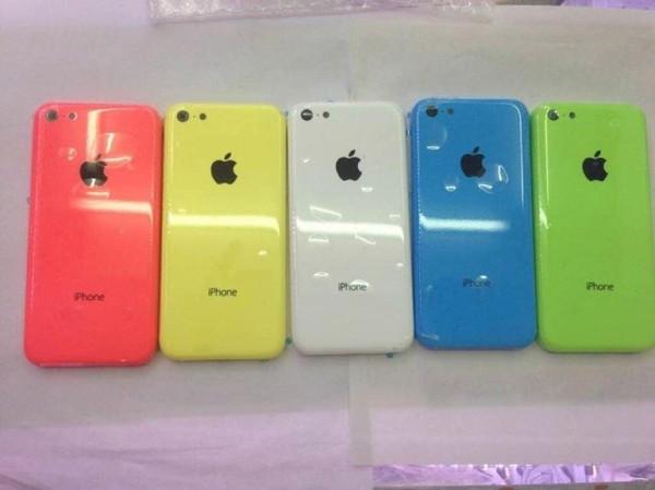 1378728845_iphone-5c-9.jpg