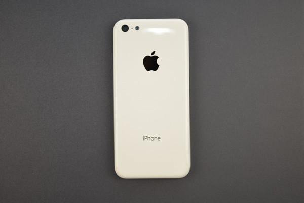 1378729006_iphone-5c-4.jpg