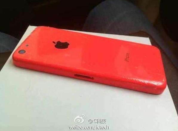 1378729080_iphone-5c-11.jpg