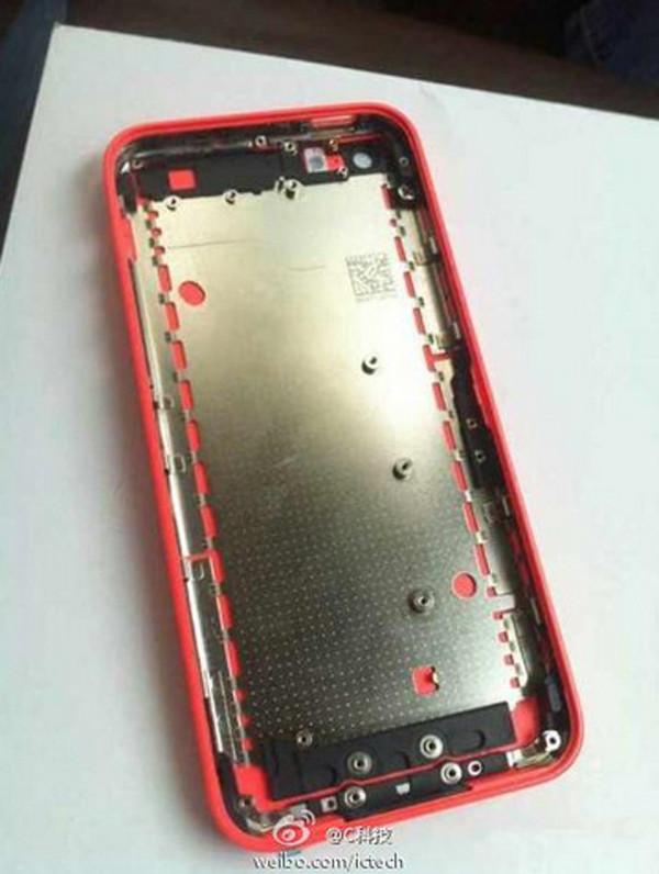 1378729101_iphone-5c-13.jpg