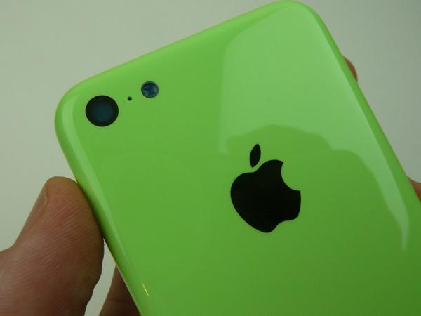 1378729112_iphone-5c-14.jpg