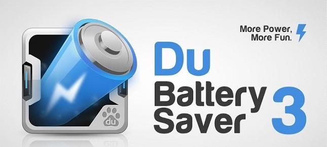 1378814043_du-best-battery-saver-android.jpg
