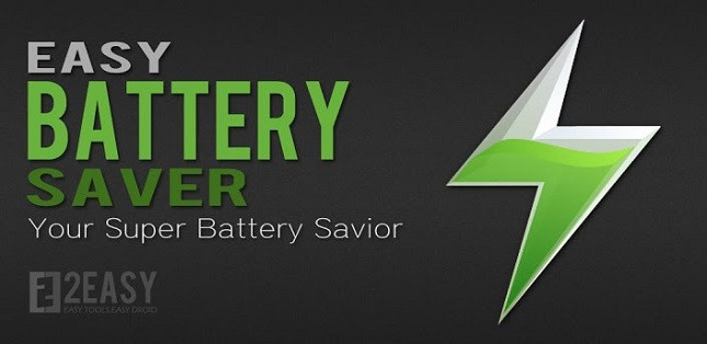 1378814243_easy-best-battery-saver-android-apps.jpg