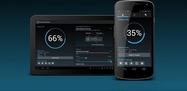 1378814258_battery-widget-reborn-best-battery-saver-android-apps.jpg
