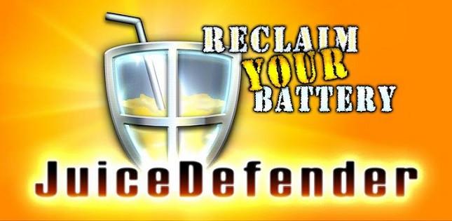 1378814276_juicedefender-best-battery-saver-android-apps.jpg