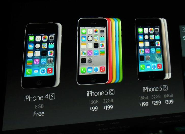 1378839565_apple-iphone-5-sonlandirma-100913.jpg
