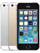 1378841227_apple-iphone-5s-kucuk-100913.jpg