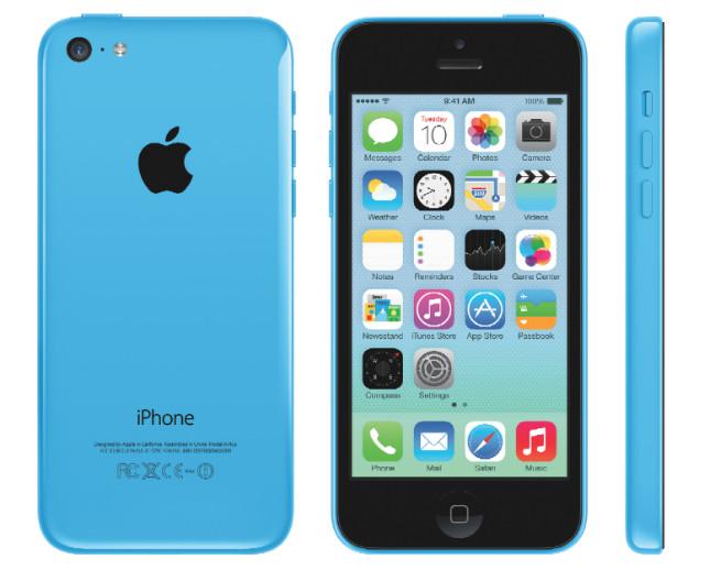 1378885802_iphone-5c-3.jpg