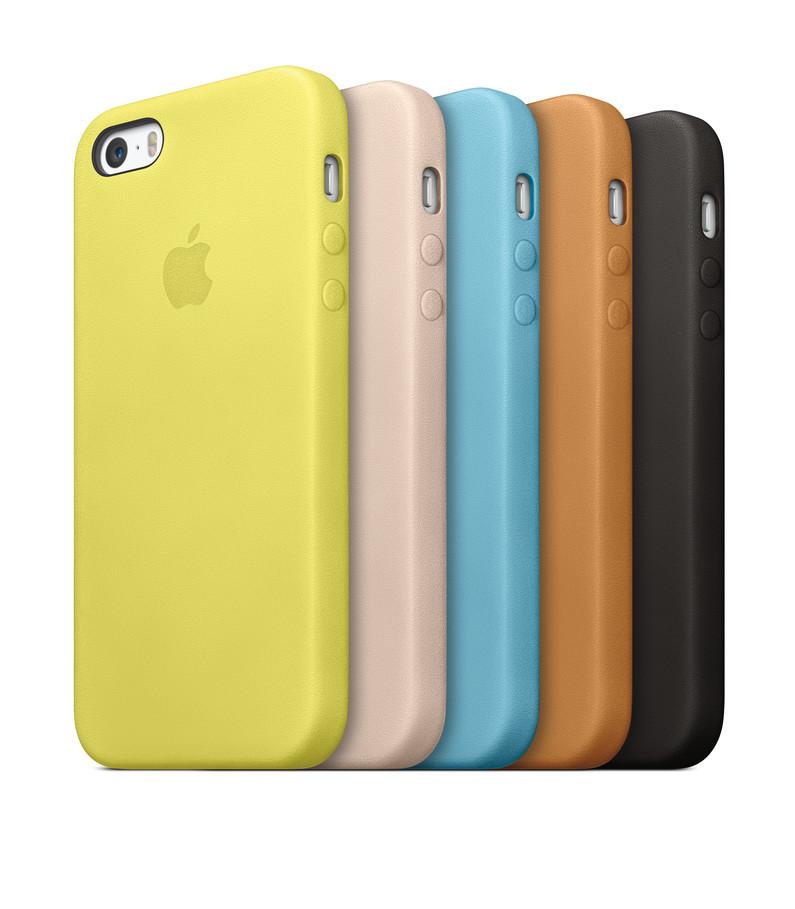 1378886718_iphone-5s-cases.jpg