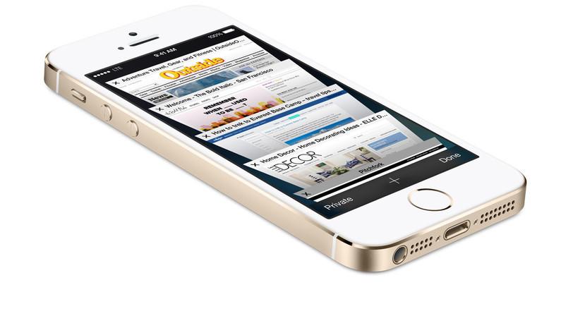 1378886749_iphone-5s-gold3.jpg