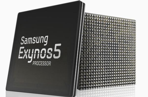 1378907168_samsung-exynos-5-octa-demoed-with-all-8-cores-in-action.jpg