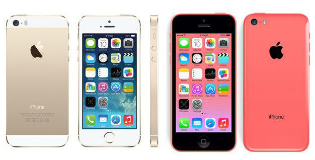 1378980114_first-impression-iphone-5s-5c.jpg