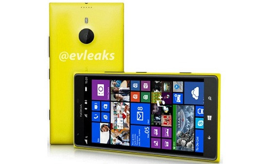 1379051947_nokia-lumia-1520-press-render.jpg