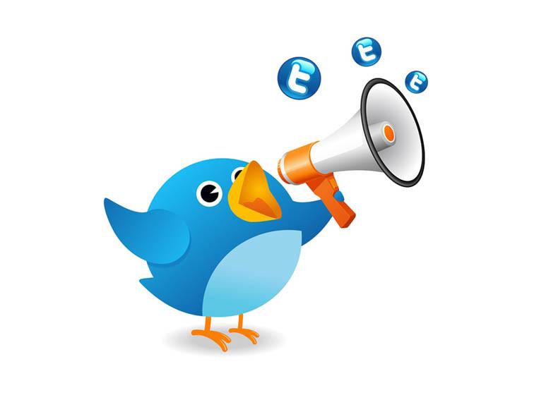 1379061017_twitter-logo-hashtag.jpg