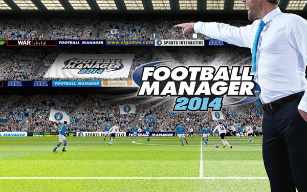 1379062481_football-manager-2014.jpg