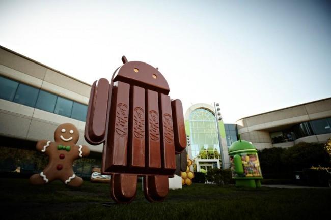 1379064039_kitkat-android-650x433.jpg