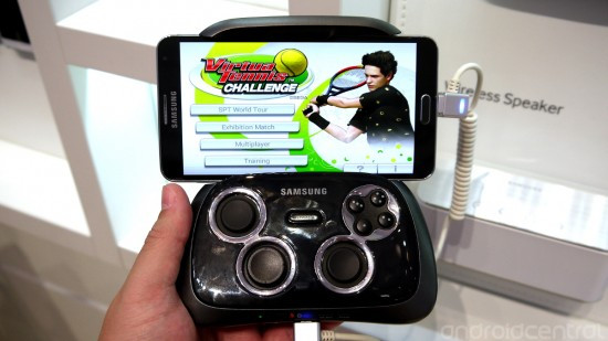 1379066709_samsunggamepad3.jpg