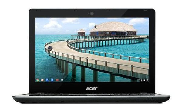 1379146162_new-acer-chromebook.jpg