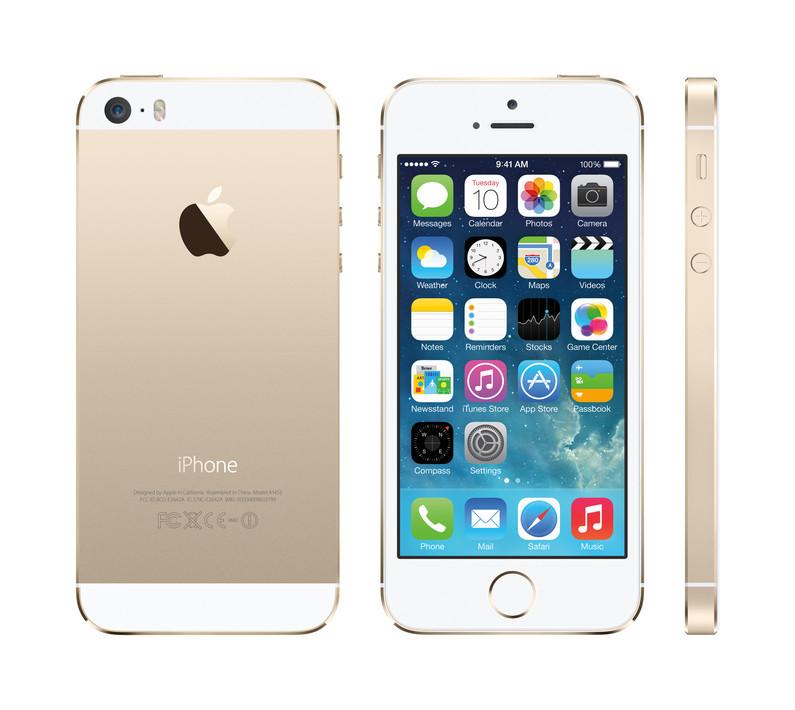 1379193421_iphone-5s-gold.jpg