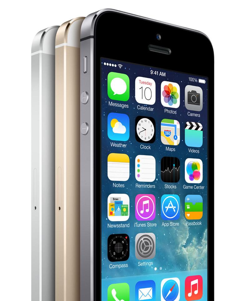 1379193458_iphone-5s-family.jpg