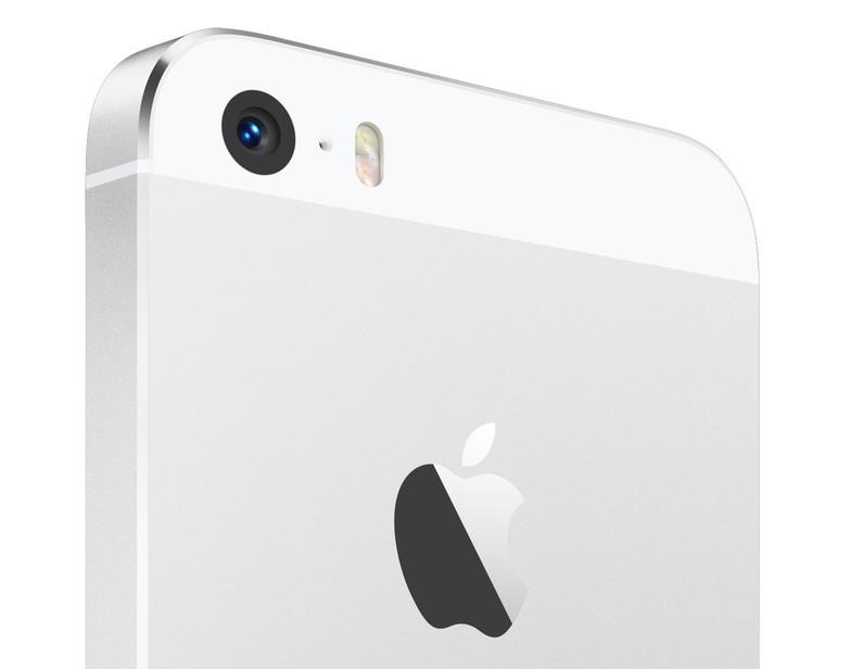 1379193509_iphone-5s-camera.jpg