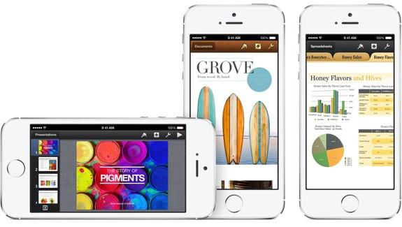 1379193646_free-apple-apps.jpg