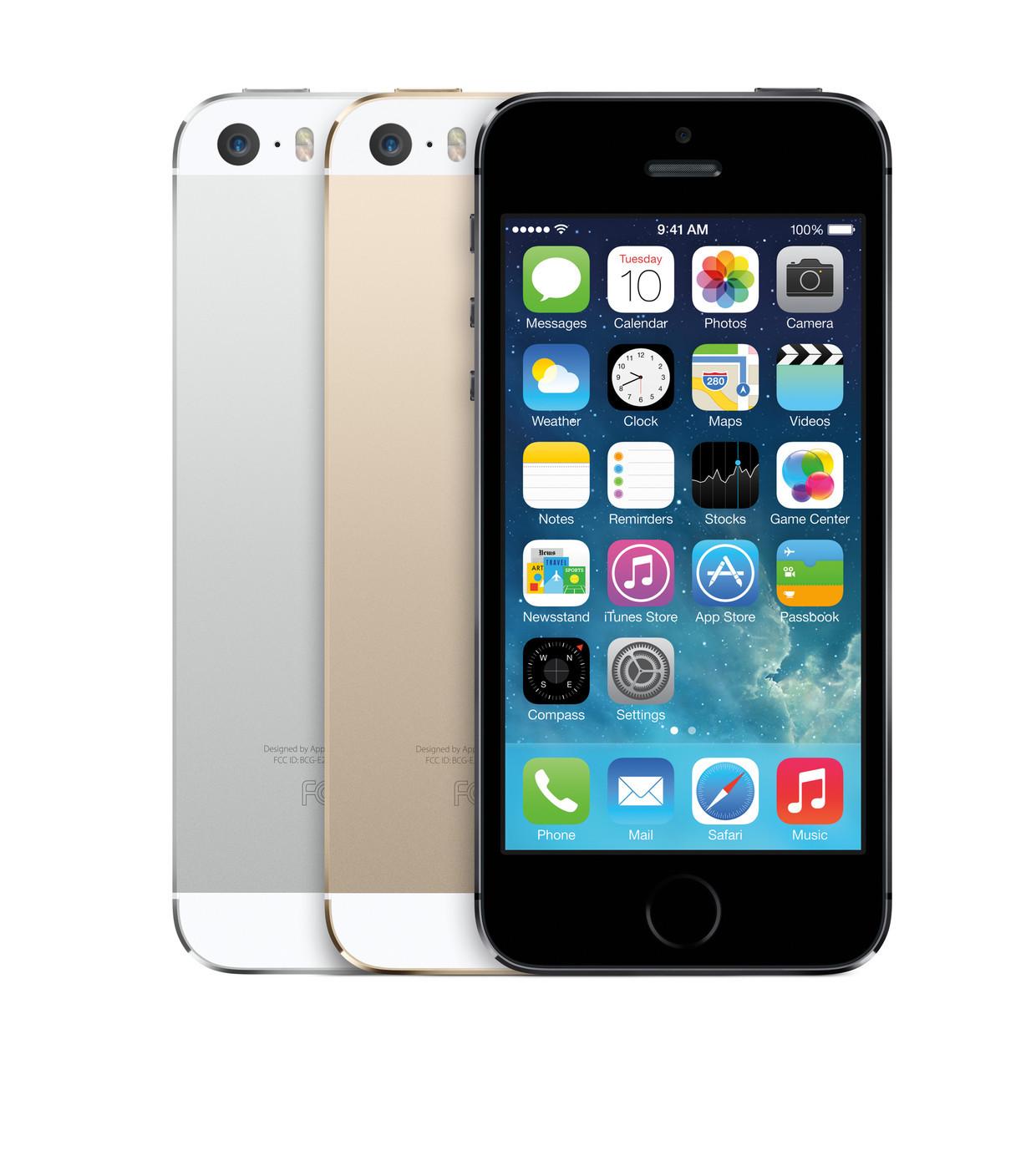 1379193684_iphone-5s-colors.jpg
