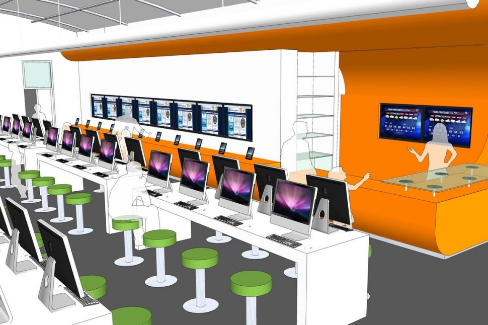 1379319521_bibliotech-concept-970x0.jpg
