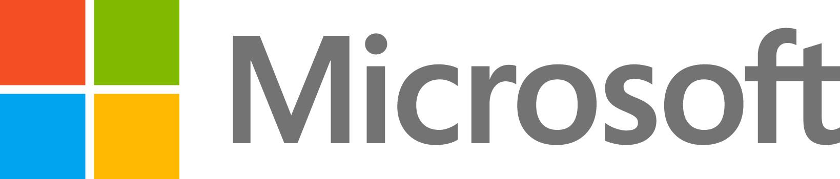 1379415601_microsoftlogo.jpg