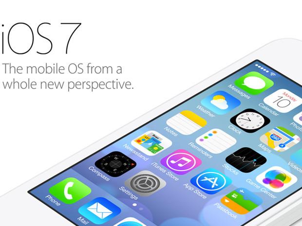 1379421333_ios-7-apple-wwdc-2013.jpg