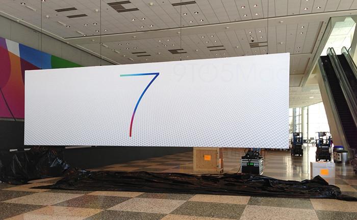 1379421774_ios-7-logo-wwdc.jpg