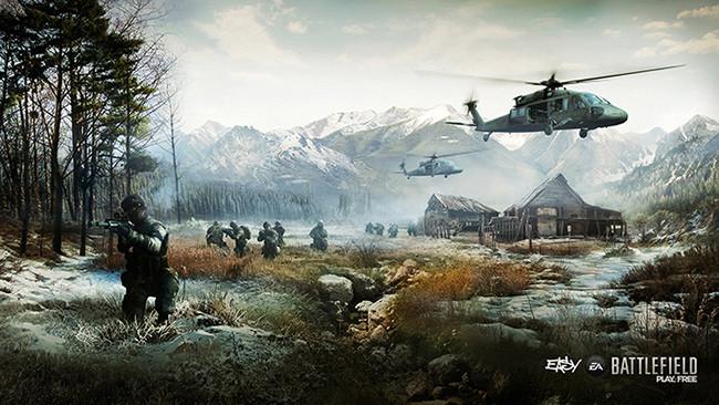 1379490284_battlefield-4-oyun-ici-resim-galerisi-3.jpg