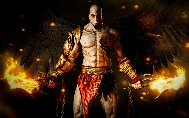 1379494194_god-of-war-kratos-with-angel-wings-hd-wallpapervvallpaper.jpg