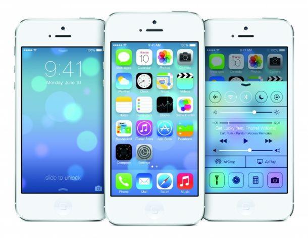 1379499932_ios7phones-610x471.jpg