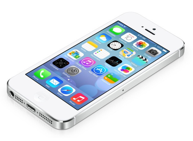 1379514857_apple-ios-710.jpg