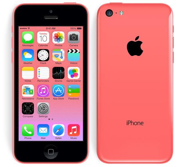 1379576565_iphone-5c91.jpg