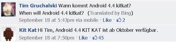 1379657628_kitkat.jpg